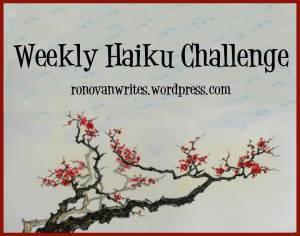 rw-weekly-haiku-challenge