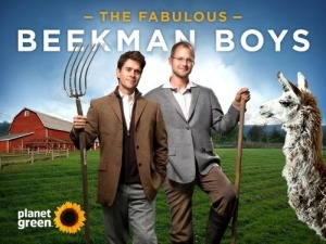 the-beekman-boys